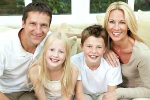 Dr. Karna Services | Dentist Moreno Valley CA